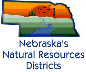 Federal grants worth $1.8M go to 3 Nebraska water projects