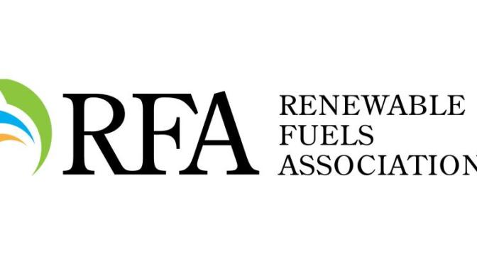 COURTESY_RFA_Logo
