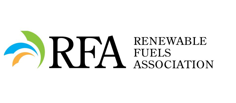 RFS Celebrates Seven Years of Success
