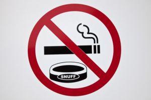 Smoking continues in Nebraska cigar bars