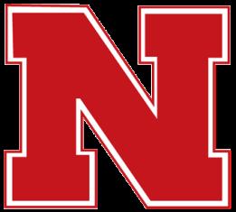 New Nebraska N