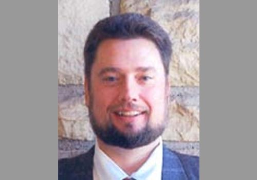 Richard Bohlin (Courtesy/Albany County Attorney's Office)