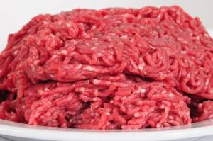Digital Platforms Spread Beef Message to Consumers