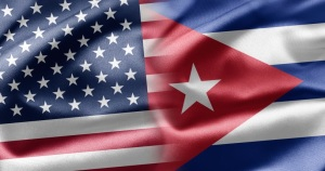 Russian Duma Reiterates Call for US to Lift Cuba Trade Embargo
