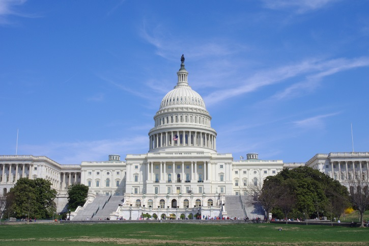 House Committee Looks to Advance ADUFA Authorization