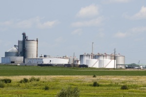 Ethanol Supporters Not Happy with EPA's RVO Decision, Praise for Infrastructure