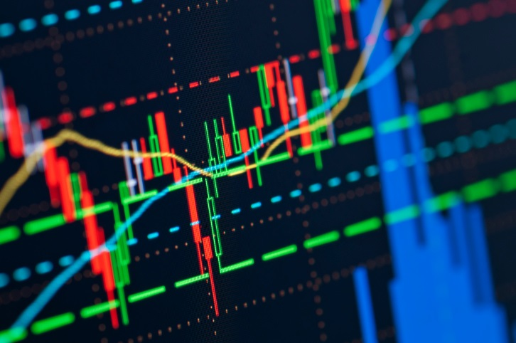 New Measure Would Bring More High-Frequency Traders Under CFTC Oversight