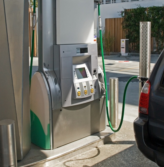 NDA ADVISES CONSUMERS TO WATCH FOR SKIMMER DEVICES AT FUEL PUMPS