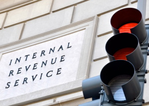 IRS Targets Popular Estate Tax Saver
