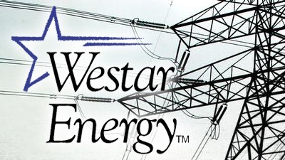 Westar-Energy