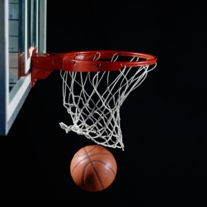 HS basketball conference tournament scores/schedule