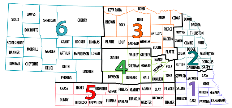 krvngraphics_Districts Map-Nebraska-small