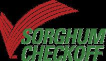 sorghum-checkoff
