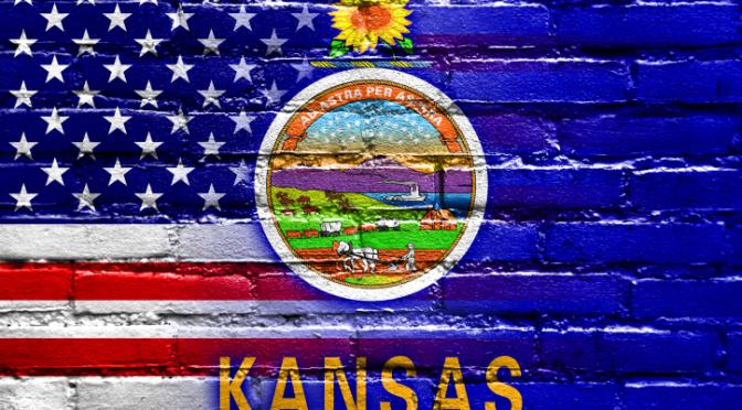 Thinkstock/Kansas