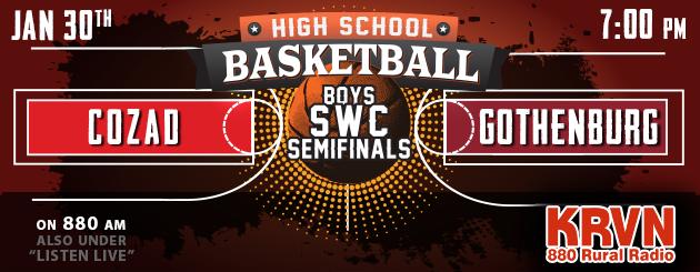 HS Basketball 3