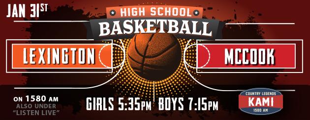 HS Basketball 5