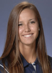 Minden Native, Brooke Kissinger, Courtesy Illinois Media Relations