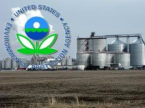 COURTESY_DTN_EPA BIO FUELS