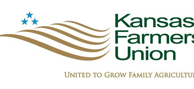 COURTESY_KANSAS FARMERS UNION