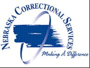 Courtesy/ NDCS.  Nebraska Department of Correctional Services.