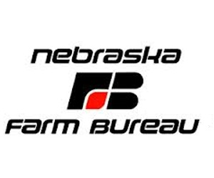 Courtesy/ Nebraska Farm Bureau.