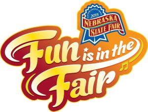 Exciting Lineup at the 2015 Nebraska State Fair Livestock & Equine Areas