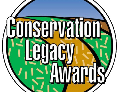 Conservation-Legacy-Awards