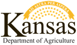 New commissioners elected to Kansas Commodity Commissions