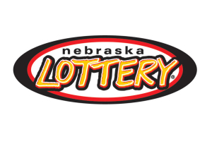 Sriracha-scented tickets spice up new Nebraska Lottery game