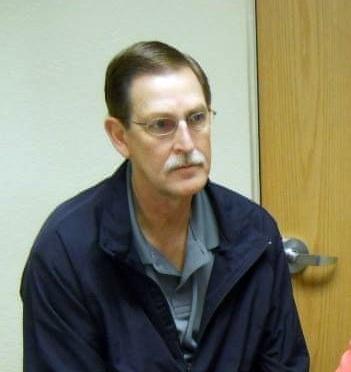 Dr. Vince Bjorling