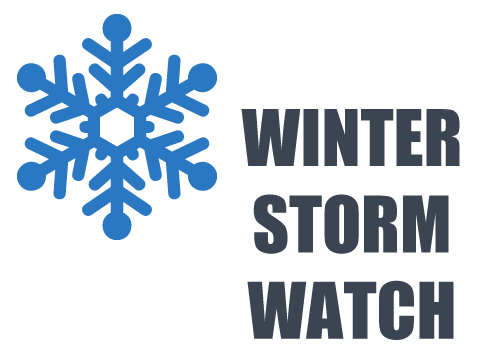 Winter Storm Warning Bring It On Says >> South Wyoming, panhandle bracing for winter storm   KNEB