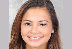 Chadron State student-athlete found dead in residence hall