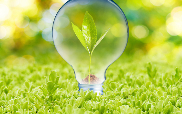 COURTESY_THINKSTOCK_ENERGY EFFICIENCY_ISTOCK