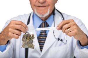Nebraska lawmaker pitches medical cannabis ballot measure