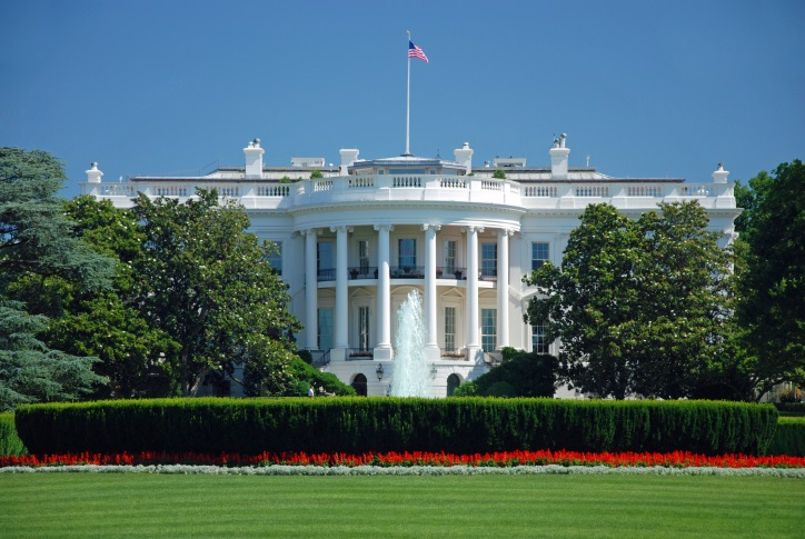 RFA Statement on White House Meeting on RFS