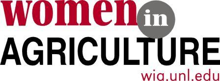 Curtsey of Women In Agriculture