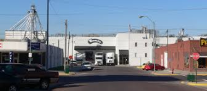 Land O'Frost Announces It Will Close West Point Wimmers Plant