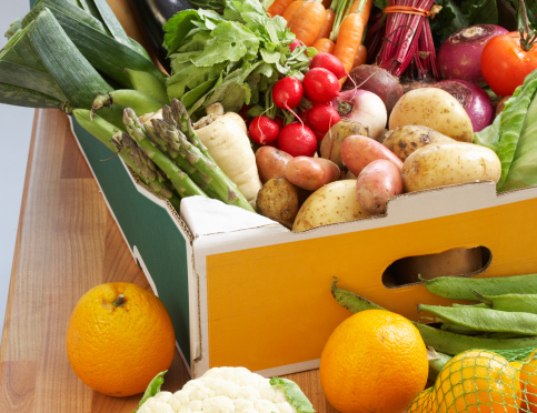 COURTESY_THINKSTOCK_FOOD SUPPLY_DIGITAL VISION
