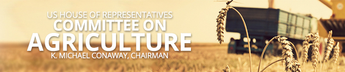 COURTESY_House Committee on Agriculture