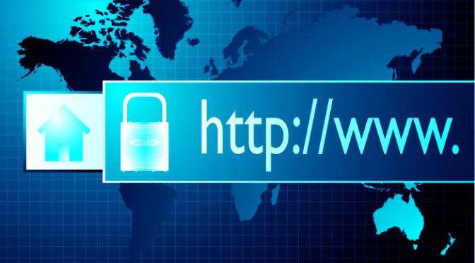 COURTESY_THINKSTOCK_WEBSITE_INGRAM PUBLISHING