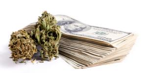 California woman takes plea deal in Nebraska marijuana case