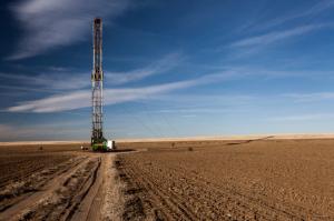 Colorado Frack Ban Axed