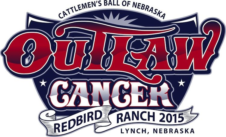 Cattlemen's Ball to be held in northeast Nebraska