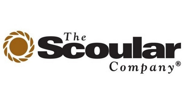 scoular may not recover money from wire fraud