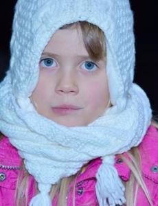Safety-net programs keep 48,000 NE children out of poverty