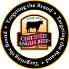 COURTESY_CERTIFIED ANGUS BEEF
