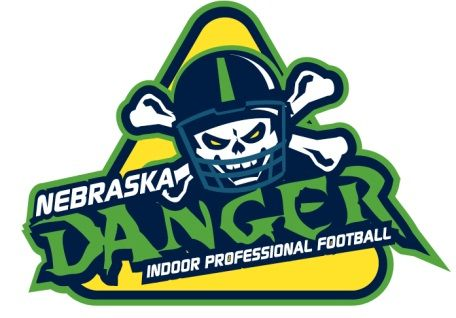 Courtesy/Nebraska Danger
