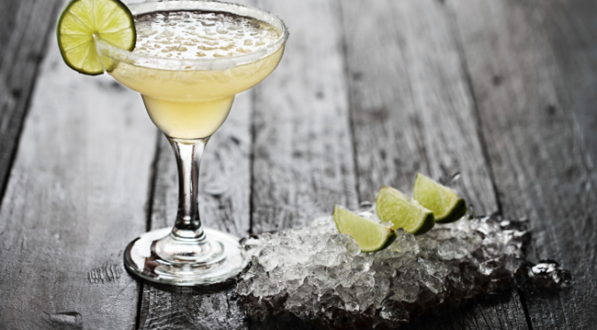 COURTESY_THINKSTOCK_MARGARITA_ISTOCK
