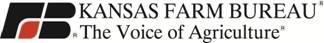 Kansas Farm Bureau
