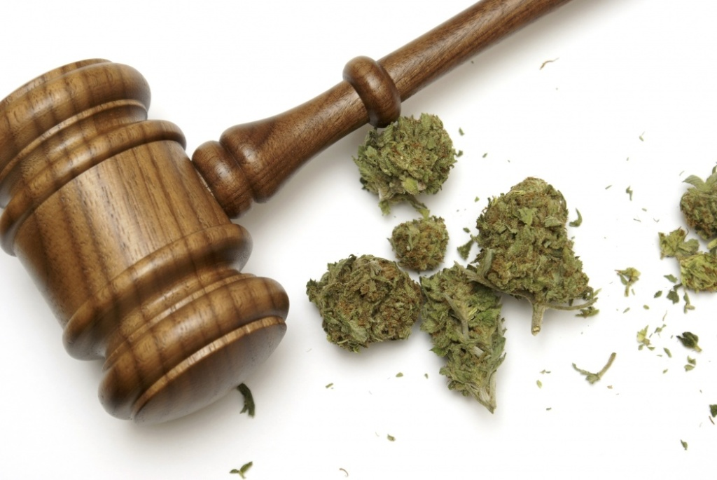 Indiana man who was hauling marijuana fined in Nebraska